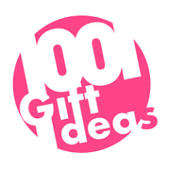 1001 Gift Ideas