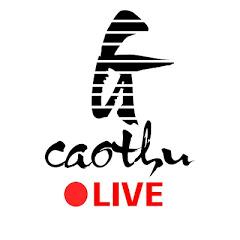 Gcaothu Live