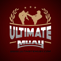 Ultimate Muay