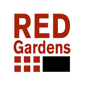 RED Gardens