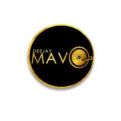 DJ MAVO KENYA
