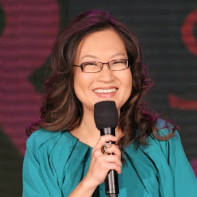 comedianhelenhong