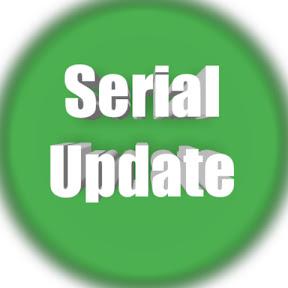 Serial Update