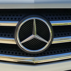 Mercedes Sprinter DIY