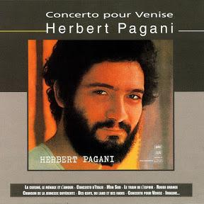 Herbert Pagani - Topic