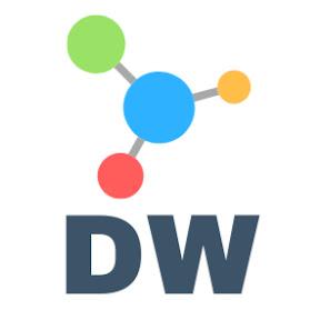 Digital World - Tech Tutorials