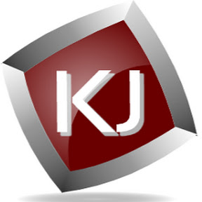 KJ Newswire