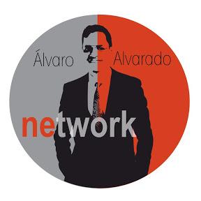 Alvaro Alvarado