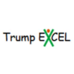Trump Excel