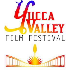 Yucca Valley Film Festival