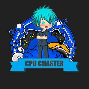 CPU CHASTER