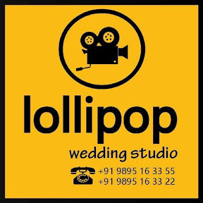 lollipop Wedding Company
