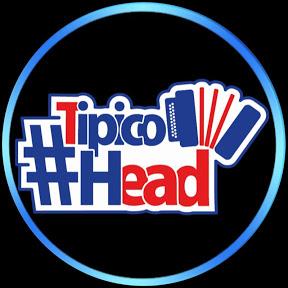 Tipico Head
