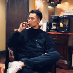 Heng Ning Liu