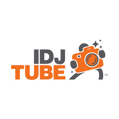 IDJTube