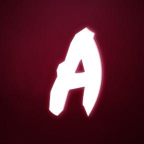 Atom music