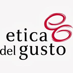 Etica Del Gusto