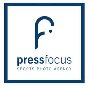 PressFocus