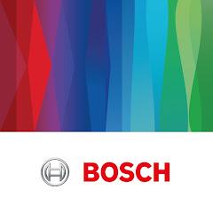 Bosch Profi-Elektrowerkzeuge und Zubehör