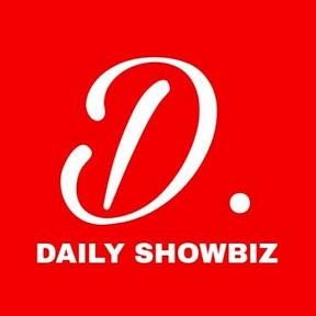 Daily Showbiz