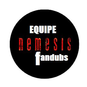 Nemesis Fandubs