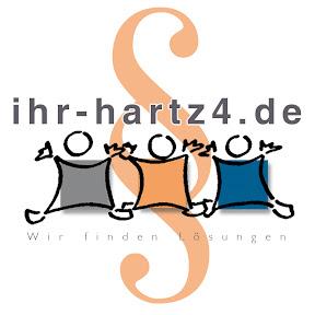 ihr-hartz4.de