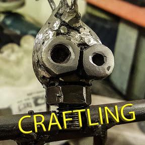 CRAFTLING