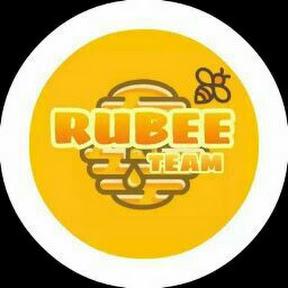 RUBEE TEAM - SEONGWOOvn
