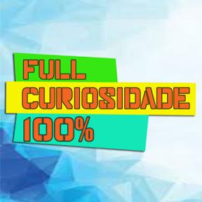 Full Curiosidade 100%