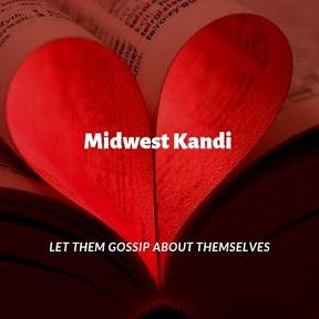 Midwest Kandi