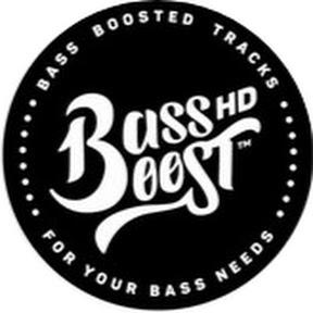 Bass Booster Trap