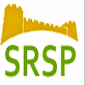 Sarhad Rural Support Programme