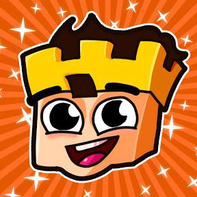 szymeQ Minecraft