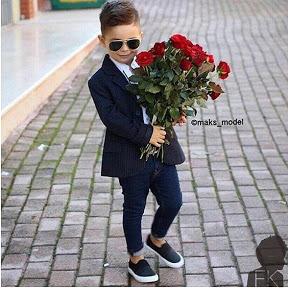 Hugo El Romantico Enamorado