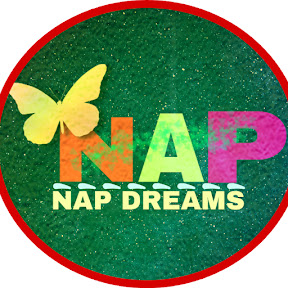 NAP DREAMS