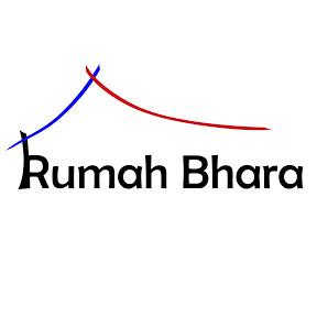 Rumah Bhara