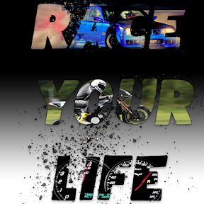 RaceYourLife
