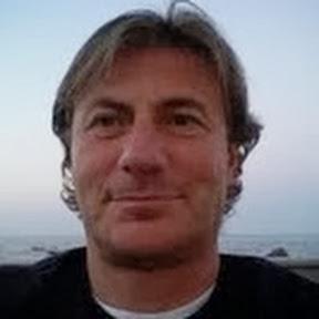 Dario Golesano