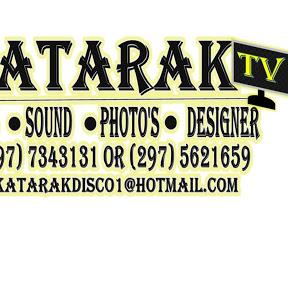 KATARAK TV
