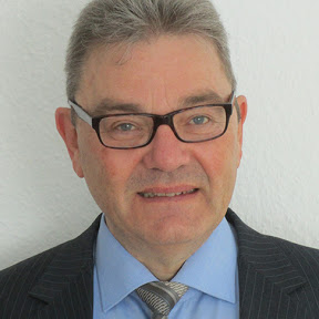 Hans Tolzin