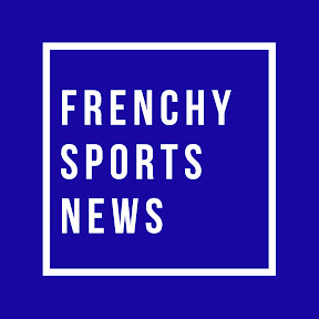 La Frenchy Sports News