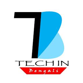 Tech In Bengali