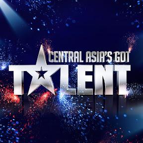 Central Asia Got Talent