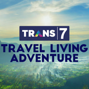 TRANS7 Travel Living Adventure