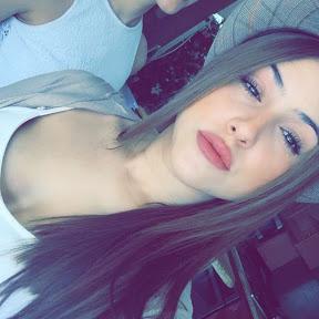Gabriela Cerrada