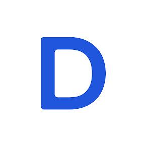 Dallas Dhadkan