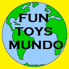 Fun Toys Mundo