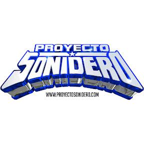 Proyecto Sonidero