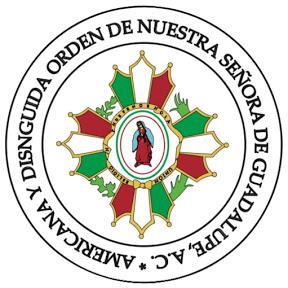 Orden de Guadalupe