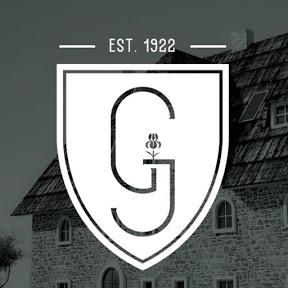 Villa Gjeçaj Folk & Design